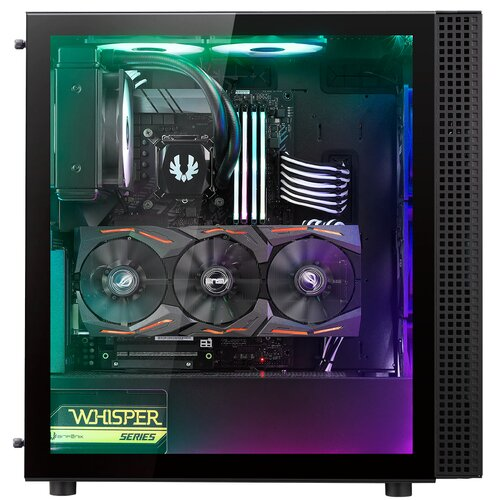 ASUS X705UF-GC118T Core i5-8250U 8Go 256SSD+500HDD, MX130 17.3''FHD
