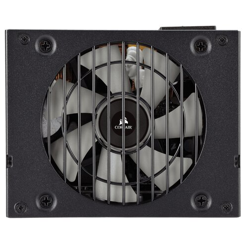 Corsair Alimentation SF450 450W 80Plus Gold Full Modulaire