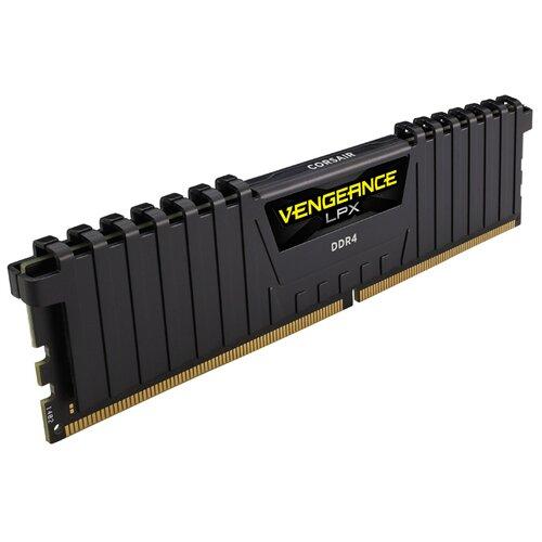 Corsair Vengance LPX Dimm DDR4 3000Mhz 8Go