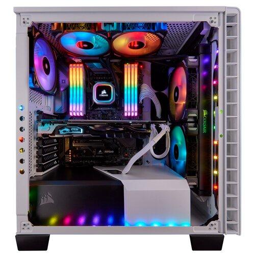 MSI H310M PRO M.2 LGA1151 DDR4 MATX
