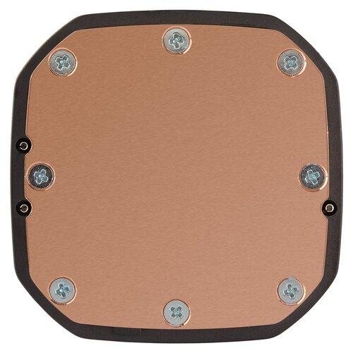 Corsair Kit Watercooling H100i RGB Platinum