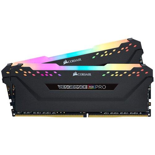 MSI Nvidia GeForce GTX1660-Ti Ventus XS 6Go - 3x DP- 1x HDMI