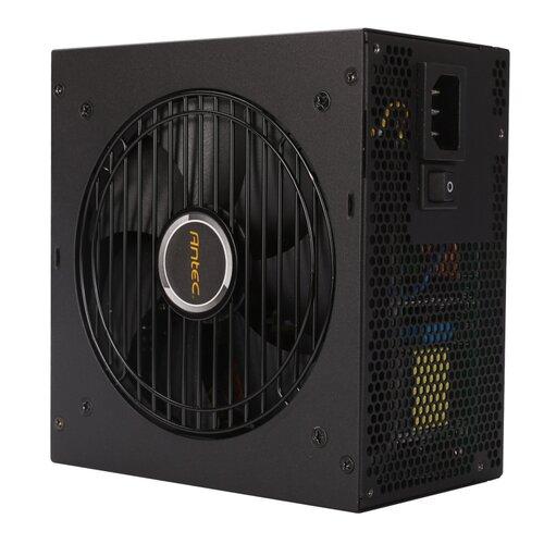 Cooler Master MWE Gold 750 Full Modular ATX 80Plus Gold 750W