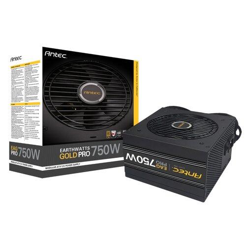 Cooler Master MB520 RGB ATX