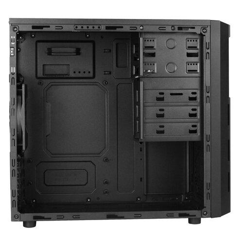 ANTEC VSK3000 Elite-U3 MATX