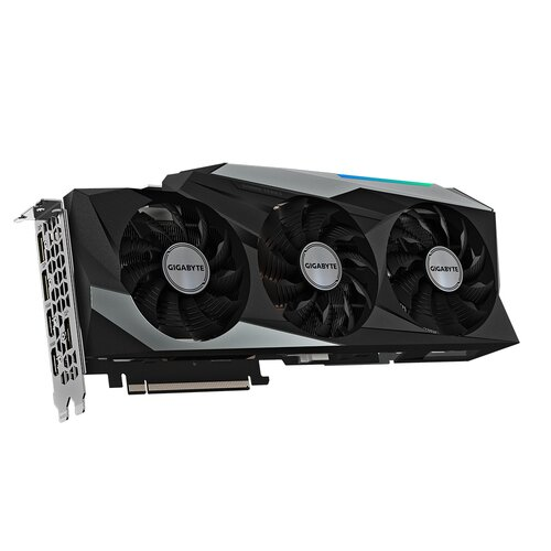 Gigabyte Nvidia Geforce RTX 3080 Gaming OC 10Go