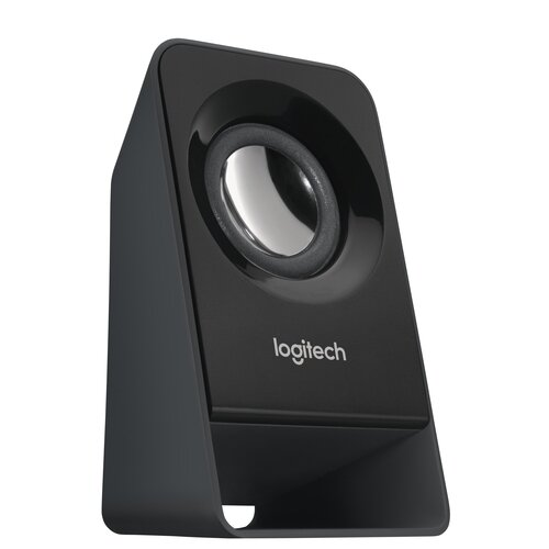 LOGITECH Souris M171 Wireless Bleu