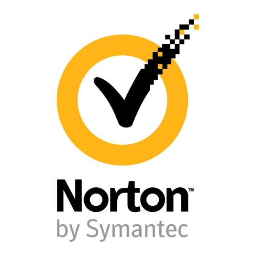 NORTON Security Standard 3.0 - 1 appareil
