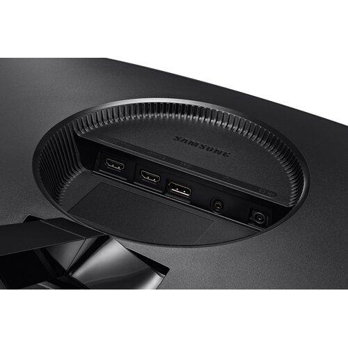 Startech Câble HDMI (M) - Mini HDMI (M) 2.00m