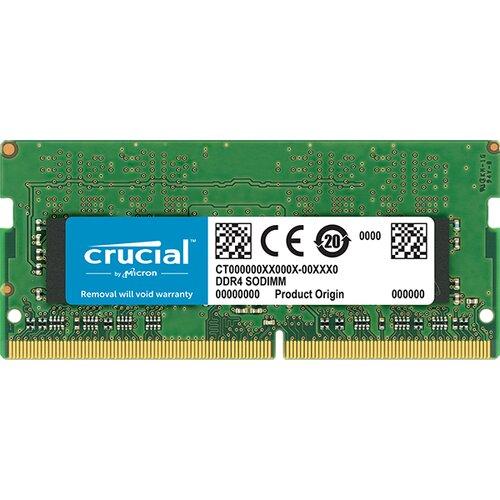 CRUCIAL Sodimm DDR4 3200Mhz 8Go