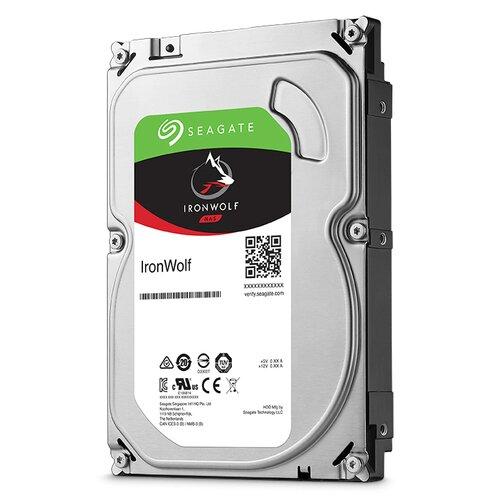 IIYAMA XUB2792QSU-B1 27'' WQHD 2K IPS DVI-HDMI-DP