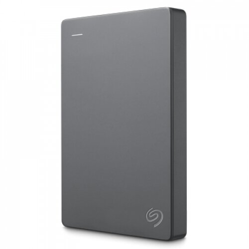 Seagate Disque Dur Externe 4To USB3.0