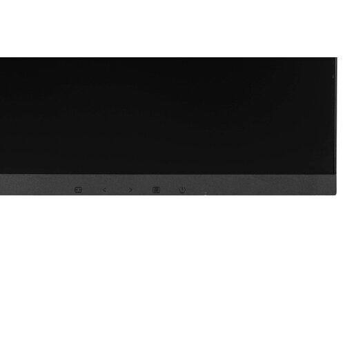 MSI Nvidia GeForce RTX2060 6Go Ventus XS OC