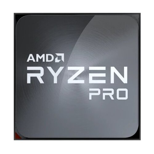 AMD Ryzen 5 4650G up to 4.3Ghz AM4 64Mb 6Cores + HT