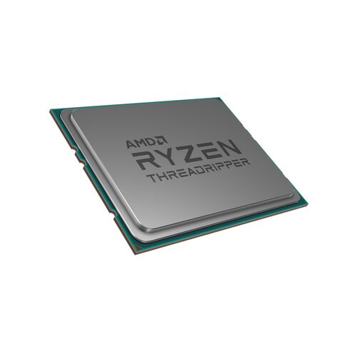 AMD ThreadRipper 3970X TR4 32 Coeurs + HT