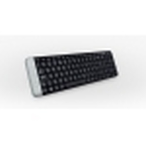 LOGITECH Wireless Keyboard K230 - Sans-fil