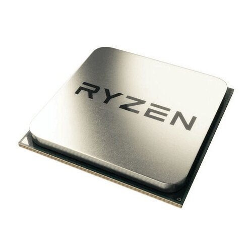 AMD Ryzen 5 3600 AM4 up to 4.2Ghz 6 Coeurs + HT