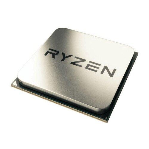 AMD RYZEN 7 3700X AM4 up to 4.4Ghz 8 cores HT