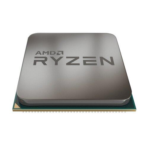 AMD Ryzen 3 3300X AM4 4 coeurs + HT 4.3Ghz 18MB