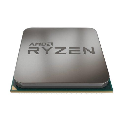 AMD Ryzen 3 3200G 3.6/4.0Ghz 4Mo 4 Coeurs