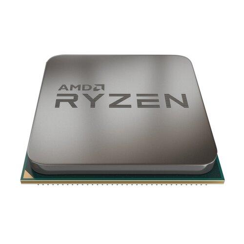 AMD Ryzen 5 3400G 3.7Ghz AM4