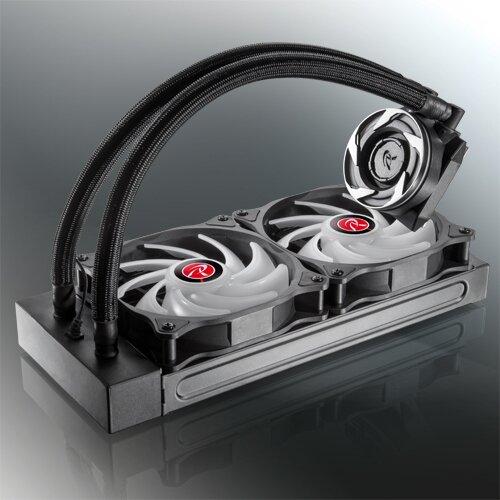 I-TEC Hub USB 3.0 4 Ports sans alimentation