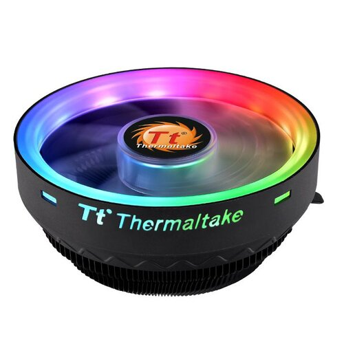 ThermalTake UX100 AIr Cooler ARGB