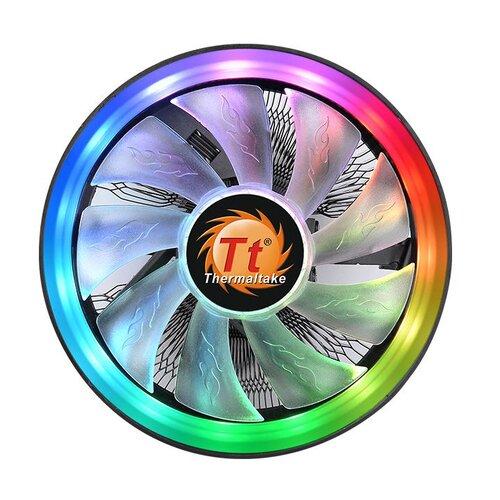 ThermalTake UX100 AIr Cooler ARGB