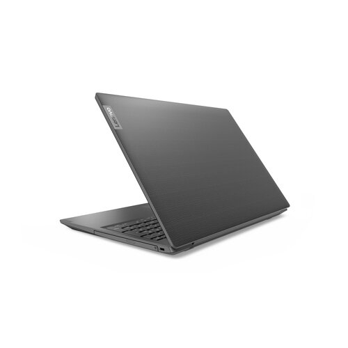 LENOVO V155-15 Ryzen 5 3500/15.6''/8Go/SSD256/W10