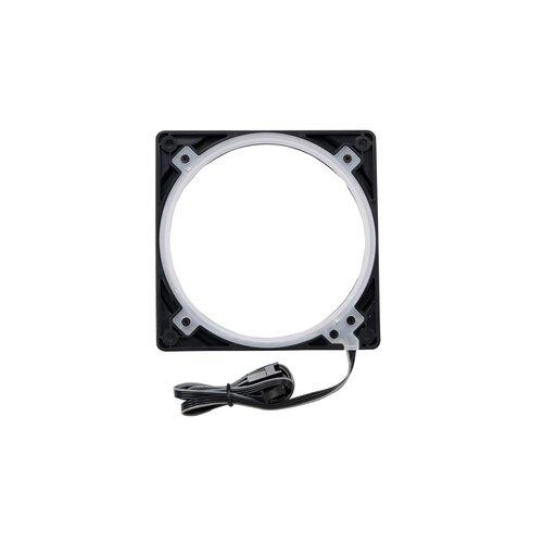 PHANTEKS Halos Digital Frame 120mm D-RGB