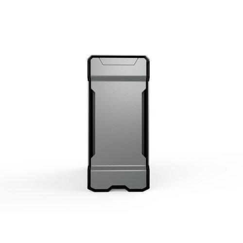 CORSAIR Vengeance PRO RGB Dimm 16GB (2x8Gb) DDR4 3000Mhz White