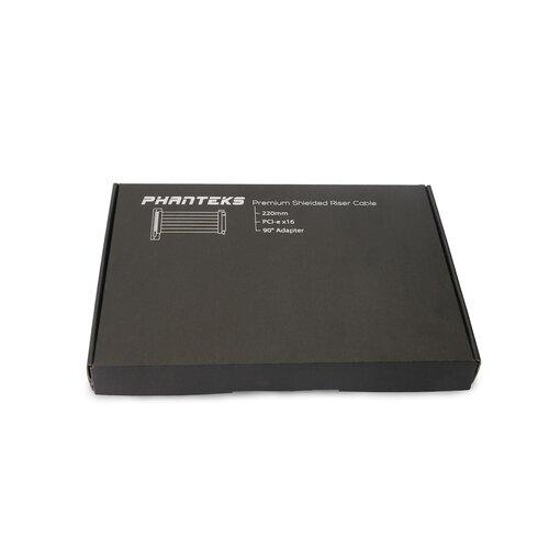 MSI Nvidia Geforce RTX2080 Duke 8Go OC
