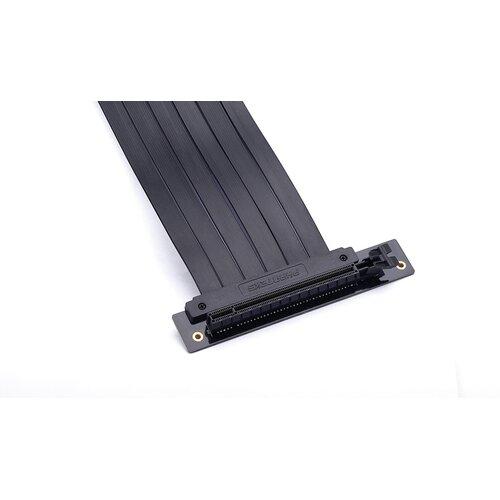 PHANTEKS Cable Riser PCI-e x16 Premium