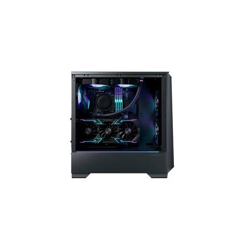 ORDISSIMO Portable Agathe 3 14'' V4