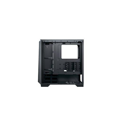 ORDISSIMO Portable Laura 2  17.3'' V4