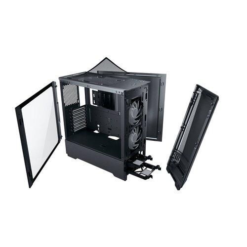 SEAGATE ST4000DM004 HDD 4To 3.5 SATA 5900rpm 256Mo