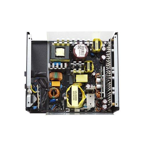 PHANTEKS Revolt Pro 850W Full Modulaire 80+Gold