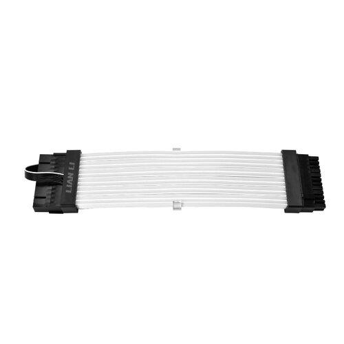 LIAN-LI Strimer Plus 24Pins RGB cable