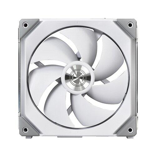 Lian-Li Ventilateur UNI FAN SL120 ARGB White