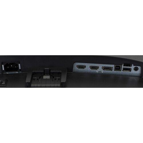 MSI Nvidia GeForce RTX2080 Super Ventus OC 8Gb