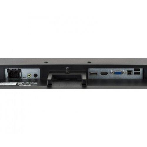 MSI Nvidia GeForce GTX1650 GAMING X 4Go