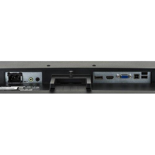 Cooler Master MasterAir MA410M ARGB Push/Pull 2x120mm
