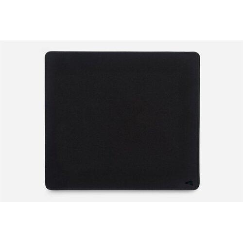 GLORIOUS PC GAMING RACE Tapis de souris Stealth XL 41x46cm