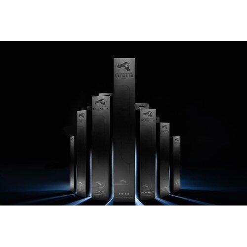 I-TEC Station d'accueil USB Type-C 60W 2xUSB3.1 HDMI RJ45