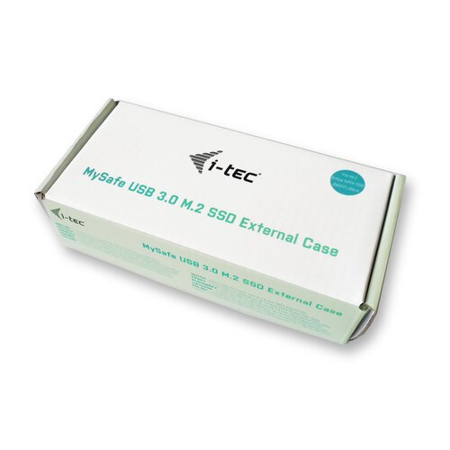 ADATA Dimm DDR4 XPG Spectrix RGB D60G 16Gb ( 2x8Gb) 3000Mhz