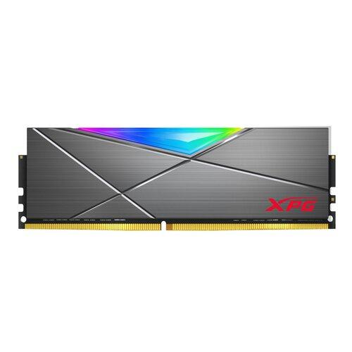 ADATA XPG Dimm DDR4 16Go (2x8Go) 3600Mhz RGB