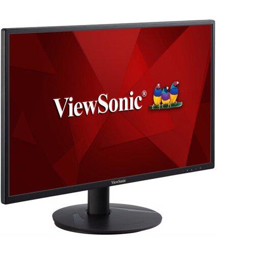 Viewsonic VA2418-SH 24'' FHD 1080P IPS HDMI/VGA 75Hz