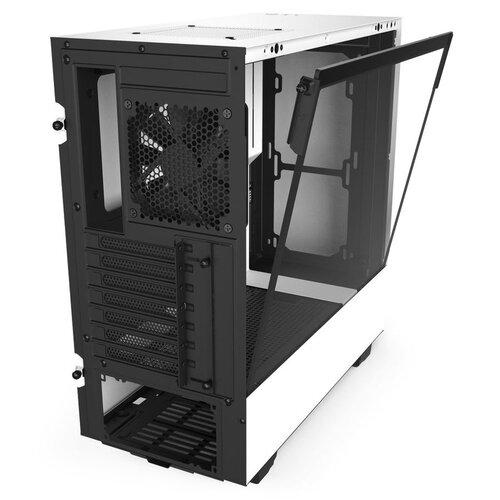 Cooler Master Tapis Gaming Extra Large RGb MP750 XL 90x400