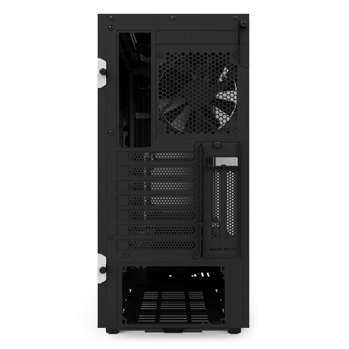 Cooler Master Hyper 212 Black Edition RGB