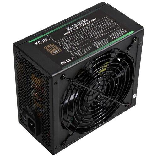AMD Athlon 200-GE AM4 3.2Ghz 2 Coeurs